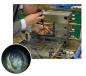 Полугибкий фиброоптический эндоскоп SFT4-720
