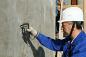 Прибор для контроля твердости бетона UT1401