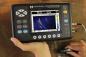 ультразвуковой дефектоскоп-томограф А1550 IntroVisor