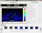 программное обеспечение томографа А1550 IntroVisor