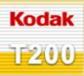 Kodak INDUSTREX T200