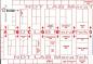 План выставки по неразрушающему контролю NDT Russia – 2013
