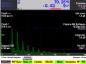 Дефектоскоп Starmans 1000PA  на фазированных решетках - коррекция амплитуды ВРЧ.png