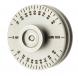 Диск для измерения толщины мокрого слоя Elcometer 3230