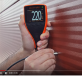 Толщиномер покрытий Elcometer 456 измерение толщины покрытия
