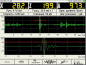 Сигнал типа RF (радиосигнал)