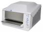 Цифровой сканер CrxFlex