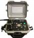 Пульт управления рентгеновским аппаратом МАРТ-200 1