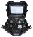 Пульт управления рентгеновским аппаратом МАРТ-250