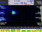 Дефектоскоп Starmans - функция B, C сканов