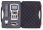 Измеритель защитного слоя бетона ИПА-МГ4