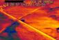 Testo - тепловизионный контроль магистральных трубопроводов