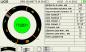 Ультразвуковой сканер-дефектоскоп А2051 ScaUT