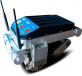 Сканер-дефектоскоп А2072 IntroScan