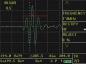 Тестирование частоты преобразователя