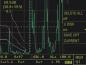 Возможность обнаруживать небольшие дефекты (0,5FBH)