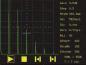 Динамическая запись видео SIUI CTS-9009