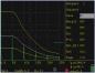 DAC кривые дефектоскопа CTS-9009 Plus