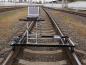 Вихретоковый контроль на железной дороге
