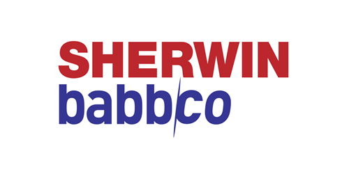Babb-Co (Sherwin)
