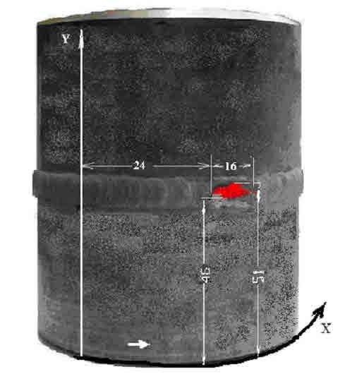 образцы для капиллярного контроля - фото 7